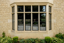 Cotswold Natural Stone